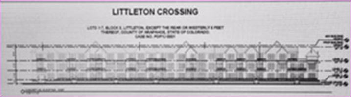 littleton-crossing-3